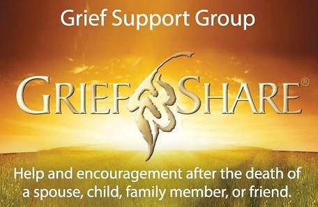 griefShare%20website%202_edited.jpg