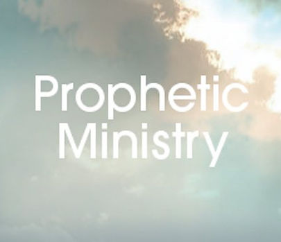 prophetic ministry website 2.jpg