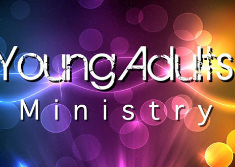 young adult ministry website.jpg