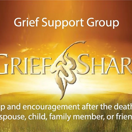 griefShare website 2.jpg