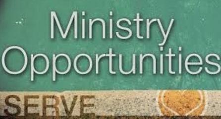 ministry%20opportunity_edited.jpg