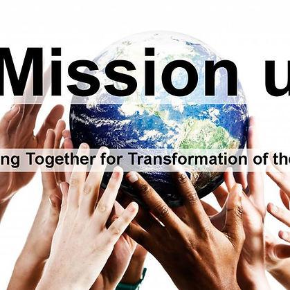 MISSION TEAM WEBSITE 3.jpg
