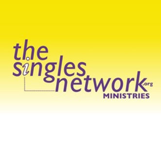 singles ministry gold website.jpg