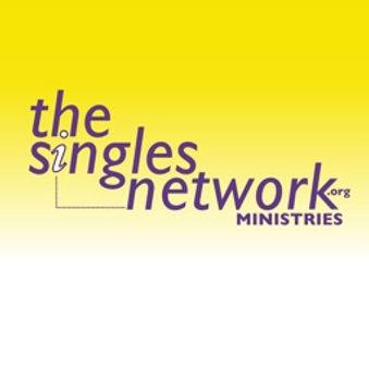 singles ministry gold website.jpg