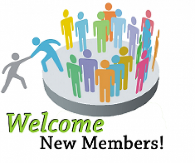 Welcome New Members 2.png