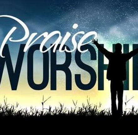 praise and worship website.jpg