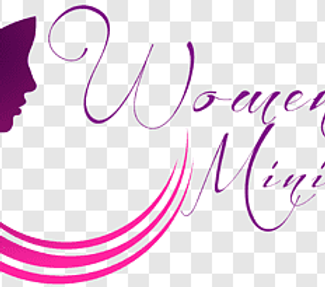 WOMEN MINISTRY WEBSITE.png