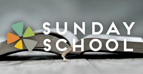 sunday school website 3.png