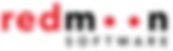 Final Logo Black and Red.png