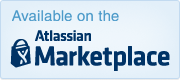 Go to Secure Admin on the Atlassian Marketplace