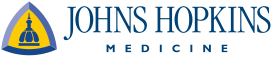 hopkins-logo.png