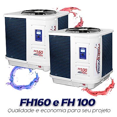 FH 100 160 CELULAR.png