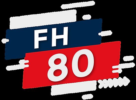 textos_FH80.png