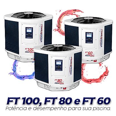 FT 100 80 60 CELULAR.png