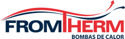 LOGO FROMTHERM.png