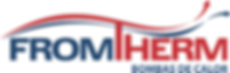 LOGO FROM THERM 2016.png