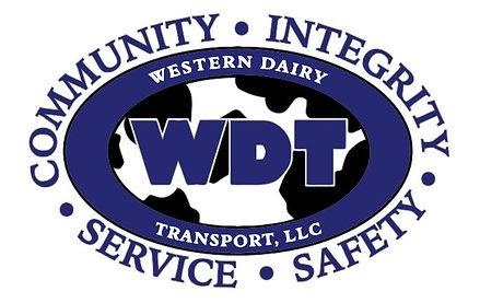 thumbnail_WDT Logo 2.jpg