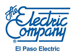 The_Electric_Company_El_Paso_Electric_lo