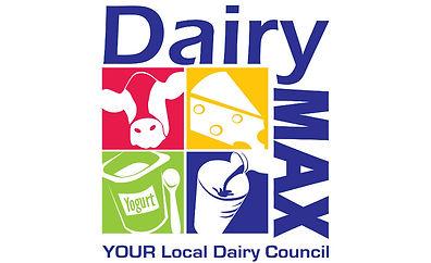 DairyMax-logo.jpg