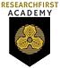 RFIA logo badge.PNG
