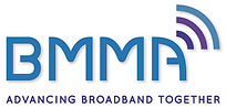 BMMA_Logo.jpg