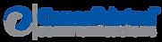 cci-logo-01.png