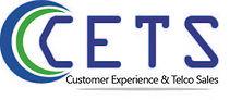 CETS Logo.jpg