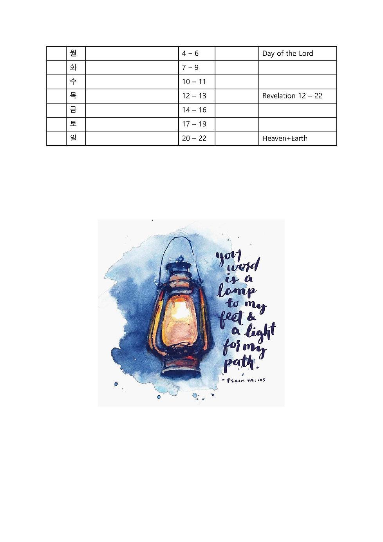 2021 Bible Reading Plan_Page_13.jpg