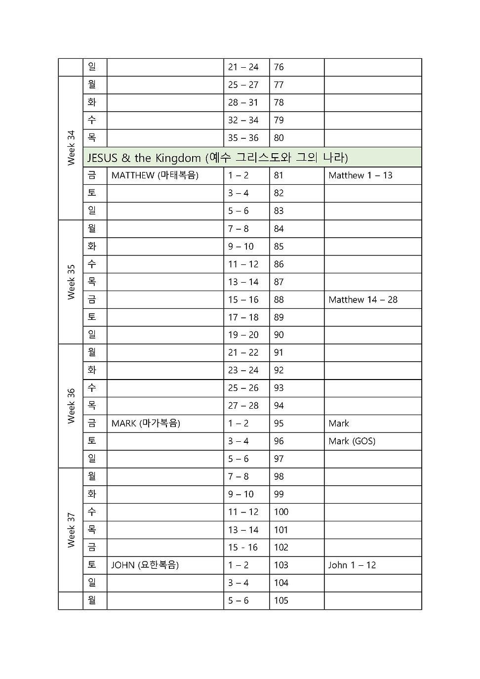 2021 Bible Reading Plan_Page_09.jpg