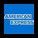 American Express Logo 2.png