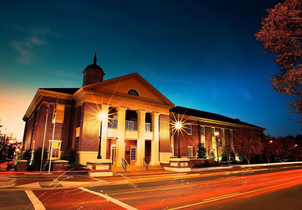 Holly Springs, NC.jpeg