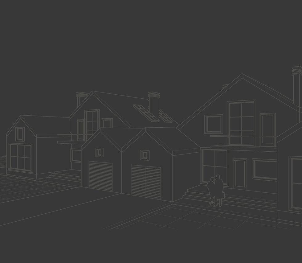House Render - CT-01.jpg