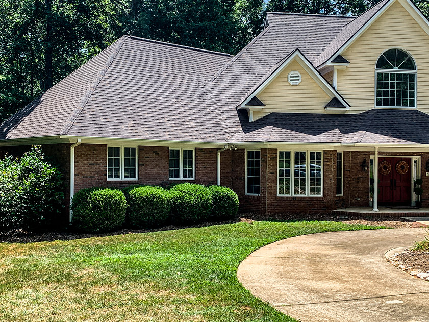 602 Oakview Court_NC_Finished_Pristine M