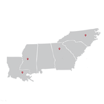 MRN Offices - Map-01.png