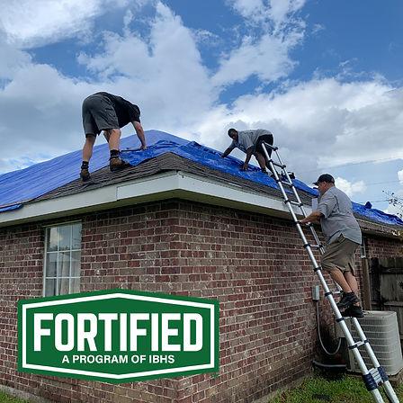 Fortified Home-01.jpg