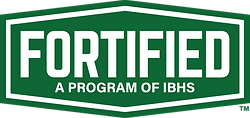 fortified-logo-program-1.png