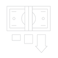 Window Icons-04.png