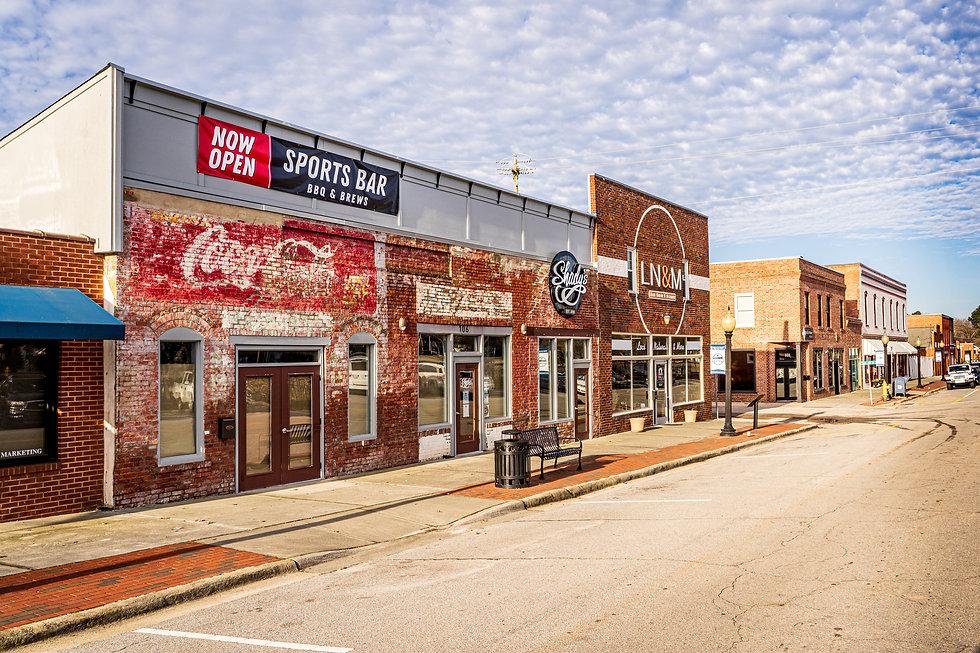 Garner, NC