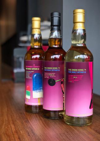TMA Private Bottling.jpg