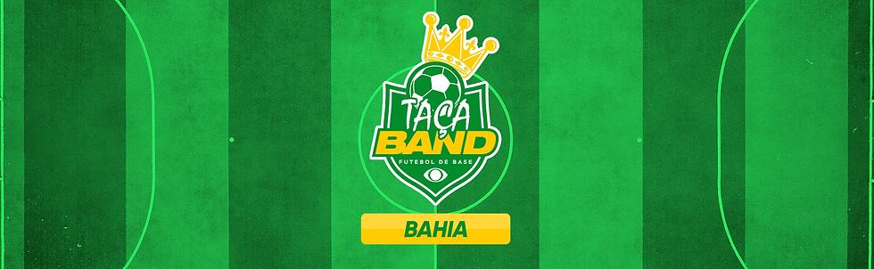 SITE_TAÃ_A_BAND_Bahia_(1).png