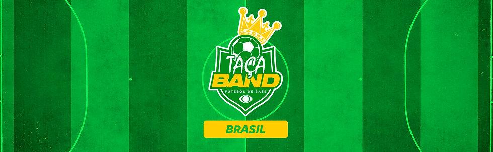 SITE_TAÃ_A_BAND_Bahia_(1).jpg