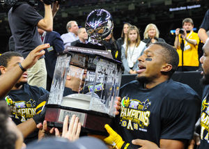 a49dff51 Appalachian State rolls to New Orleans Bowl win; beating Middle Tenn ...