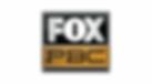 PBC-on-FOX-Logo