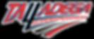 Talladega_Superspeedway-logo-5BA4A5E350-