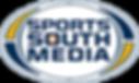Sports South Media logo FINAL 2.png
