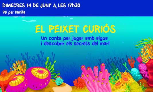 peixet_curiós_aida.jpg