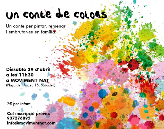 moviment nat colors.jpg