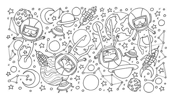 espai contrast ok.png