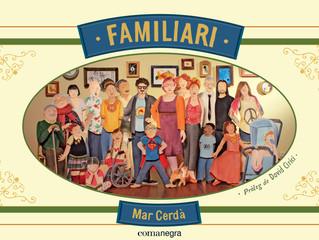 Catàleg de famílies: FAMILIARI