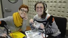 Tots els podcasts d' EL SUBMARÍ